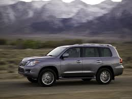 lexus lx 570 price in india 2016 lexus lx 570 2008 pictures information u0026 specs