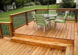 what is the best wood to use for cabinet doors the best wood to use for building a deck bob vila