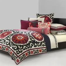 Macys Duvet Cover Sale N Natori Samarkand Duvet Cover Beautiful Bedrooms Pinterest