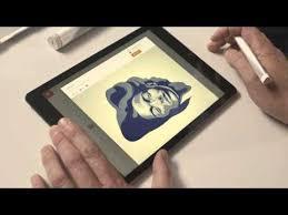 10 best ipad drawing apps dgit