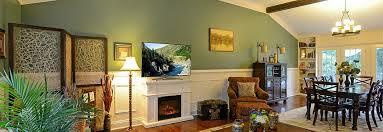 arlington home interiors otto interiors arlington home small business design services