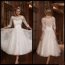 1008 best wedding gowns images on pinterest wedding dressses