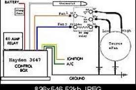 smittybilt xrc8 wiring diagram wiring diagram
