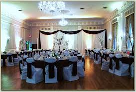 affordable wedding venues in michigan wedding reception venues banquet halls plymouth michigan