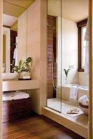 spa style bathroom ideas 135 best baños para montelusa images on pinterest bathroom ideas