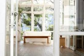 sunroom cost cost vs value for a remodeling a sunroom home guides sf gate