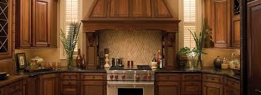 minimalist kitchen design ideas cabinetry oven hood range with