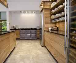 linear kitchen elm linear kitchen remodelista