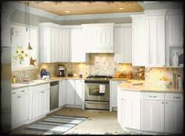 kitchen modular designs modular kitchen designs small area home design plan