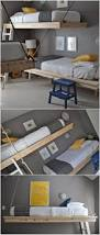 Suspended Bed by Top 25 Best Cool Boy Beds Ideas On Pinterest Cool Boys Bedrooms