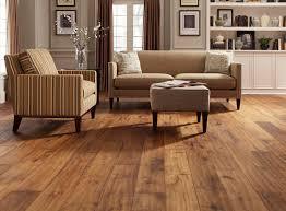 impressive hardwood flooring ideas living room contemporary