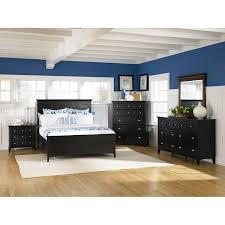 magnussen bedroom set magnussen south hton panel bed set hayneedle