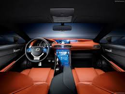 lexus interior 2012 lexus lf cc concept 2012 pictures information u0026 specs