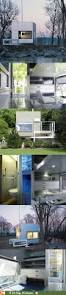 best 25 cubic metre ideas on pinterest off grid house camping