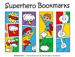 the 25 best superhero template ideas on pinterest superhero