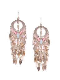 accessorize earrings chandelier earrings accessorize thesecretconsul