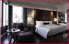 hotel luxe dans la chambre femme de chambre hotel 199843 davaus femme de chambre hotel luxe