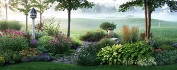 Backyard Photography Ideas Download Backyard Gardens Michigan Home Design Also Garden