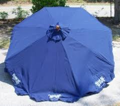 Bud Light Patio Umbrella Bud Light Patio Umbrella