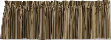 Curtains And Valances House Curtain Valances