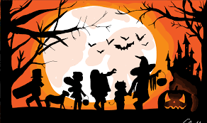 halloween png images halloween images reverse search