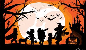 cerberus spirit halloween halloween u2014harmless fun or demonic doorway skywatchtv
