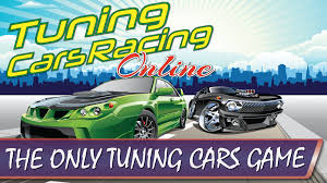 tuned cars tuning cars racing online android apps on google play