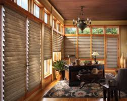 roman shades portland or macadam floor and design