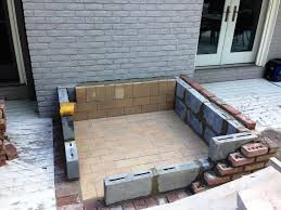 How To Build Cheap Fire Pit Cheap Fire Pit Ideas Bricks Nice Fireplaces Firepits How To