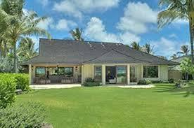 plantation style homes hawaiian style home plans plantation style house plans painting