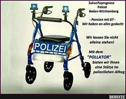 witzige abschiedssprüche die besten 25 lustig polizei ideen auf polizei de