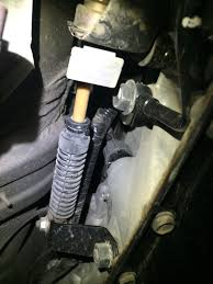 nissan versa gear shift stuck 2009 xterra stuck on neutral and shift leaver loose nissan