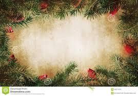 fashioned christmas tree style christmas lights fashioned christmas lights on the