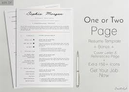 buy resume templates buy side analyst resume template simple remarkable free templates