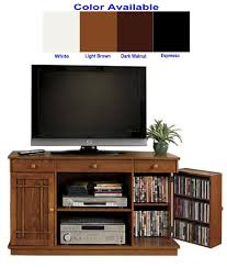 dark walnut tv stand dark walnut tv stand suppliers and