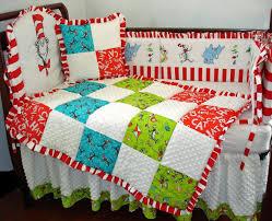 best 25 dr seuss fabric ideas on pinterest dr seuss birthday