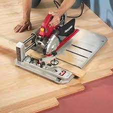 skil 3601 02 7 amp 4 3 8 in flooring saw walmart com