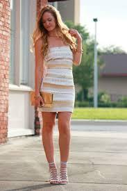 orlando white dress blogger upbeat soles orlando florida