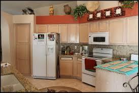 unique whitewash kitchen cabinets hi kitchen
