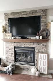 fireplace ideas best 25 fireplace ideas ideas on