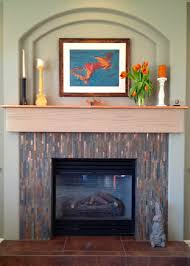 Baby Proof Fireplace Screen by New Face On A Fireplace Jill Berry Design