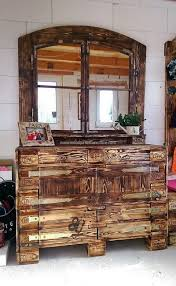 kitchen island furniture with seating how to build a kitchen island out of pallets pallet screen for