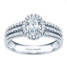 circle wedding rings circle engagement rings and the brands that design them