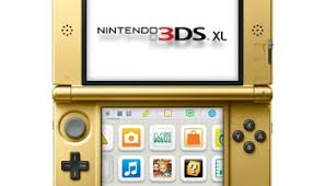 3ds black friday target grab a yoshi themed nintendo 3ds xl from target and get a 30 gift