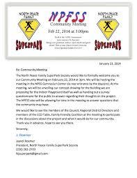 invitation to meeting free printable invitation design