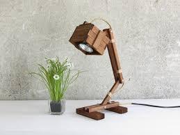 Unique Desk Lamps Unique Cool Office Desk Lamps Lamp Best Natural Light For Feminine