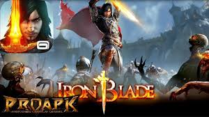 enjoy photo apk iron blade new for android apk how to iron blade