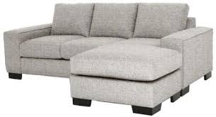 Sofas Made In The Usa by New Modern Sleeper Sofas Made In Usa The Americanologists