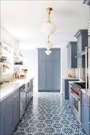 Navy Blue Kitchen Decor by Kitchen French Country Kitchen Accessories Decor Blue Kitchen