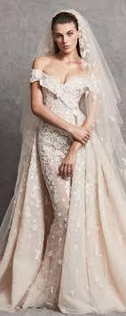 zuhair murad brautkleider the 25 best zuhair murad bridal ideas on zuhair murad
